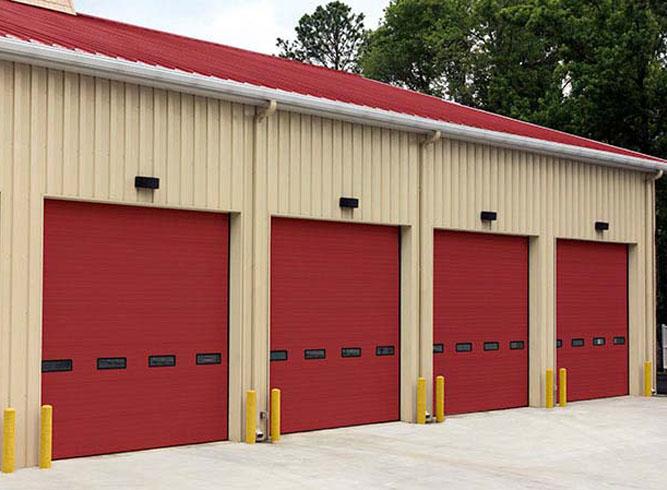 Top Denver Garage Door Experts Affordable Door Co