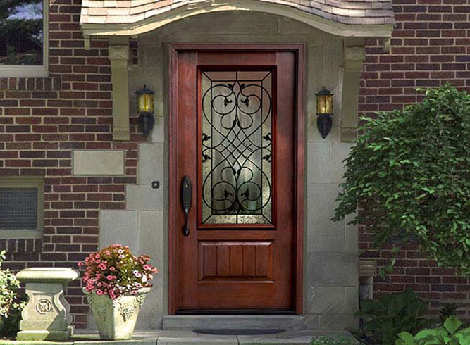 Denver Garage Door Experts | Affordable Door Company, Inc.