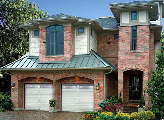Top Denver Garage Door Experts | Affordable Door Co.