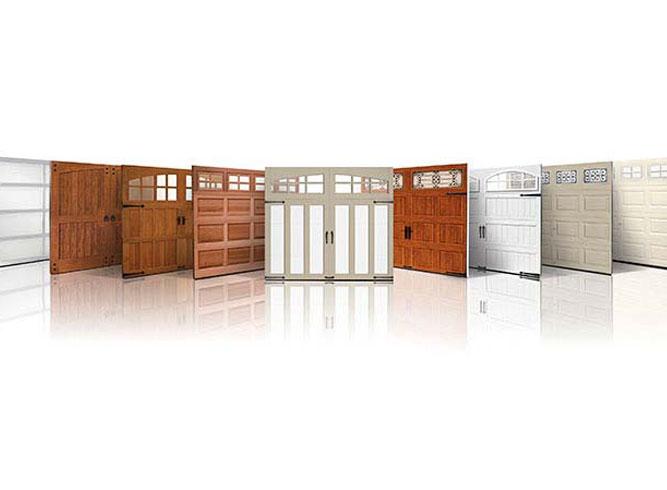Garage Doors For House Office More Denver 39 S