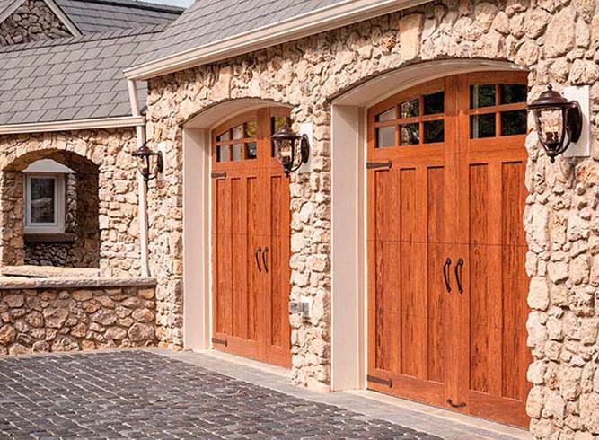 slide 5 & Denver Garage Door Experts | Affordable Door Company Inc.