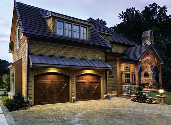 Denver Garage Door Experts Affordable Door Company Inc